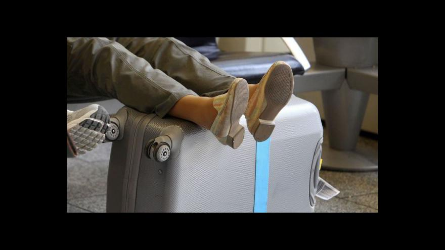 Video BG Travel v Liberci dnes oznámila, že končí