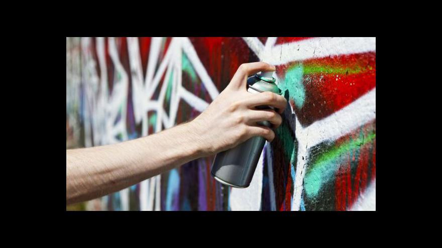 Video Petr Vizina o projektu PREdělej to po svém