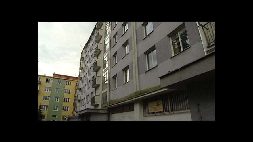 Video Rozhovor se Zdeňkem Pernesem, předsedou Rady seniorů ČR