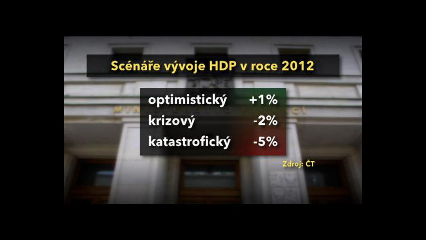 Video Rozhovor s Jurajem Kotianem