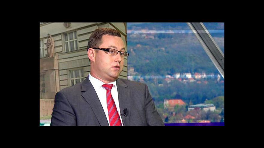 Video OVM o státních zastupitelstvích