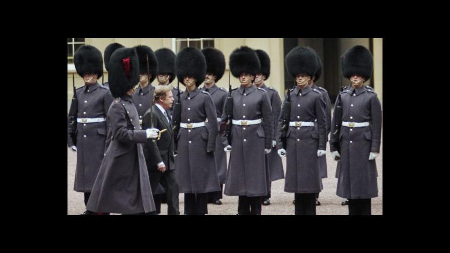 Video Rozhovor s Petrem Mlchem, Michalem Doležalem a Jaroslavem Hejzlarem