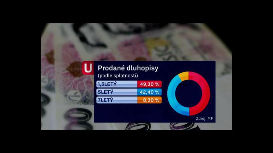 Video Reportáž Hany Vorlíčkové a Romana Gazdíka