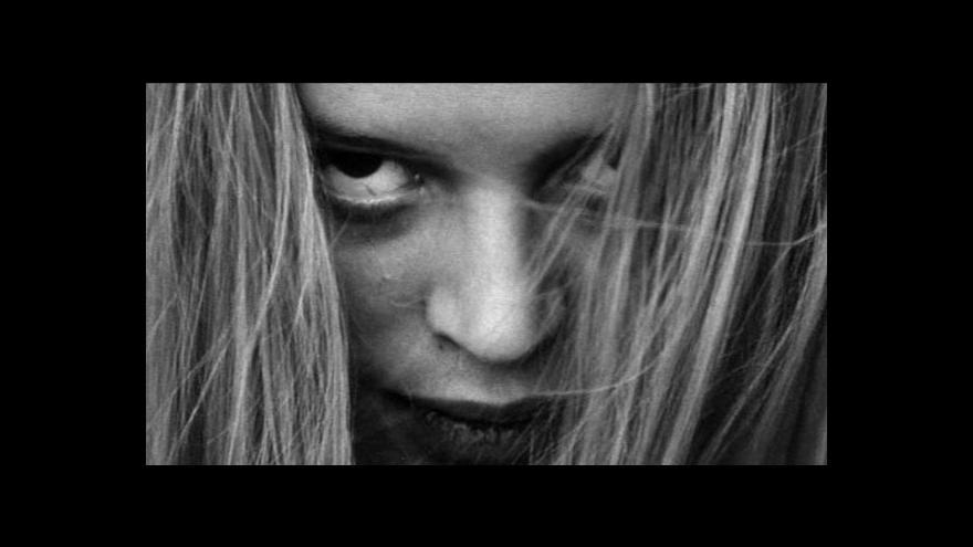Video Rozhovor s Pavlem Janáčkem