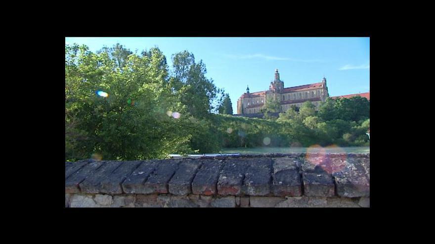 Video Rozhovor s Milanem Zoubkem