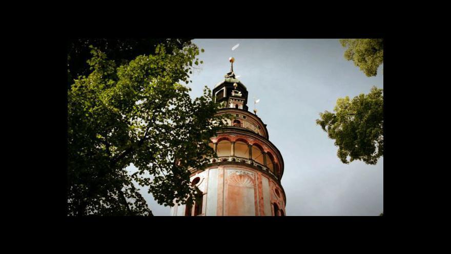 Video Vliv vyššího DPH na města a obce