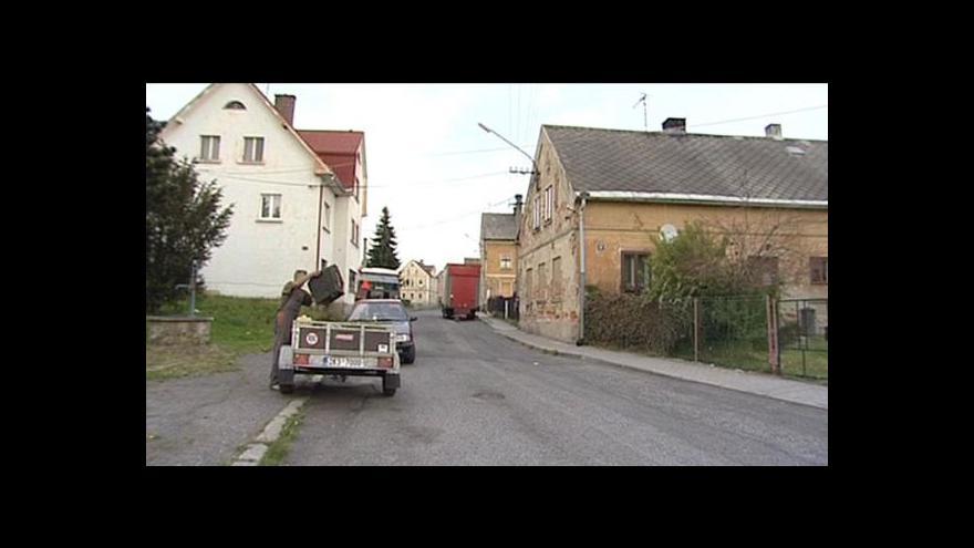 Video Vstup Miroslava Kalouska