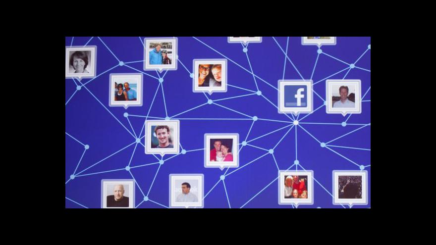 Video Rozhovor s Martinem Burdou