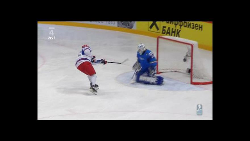 Video Sestřih Itálie - Rusko