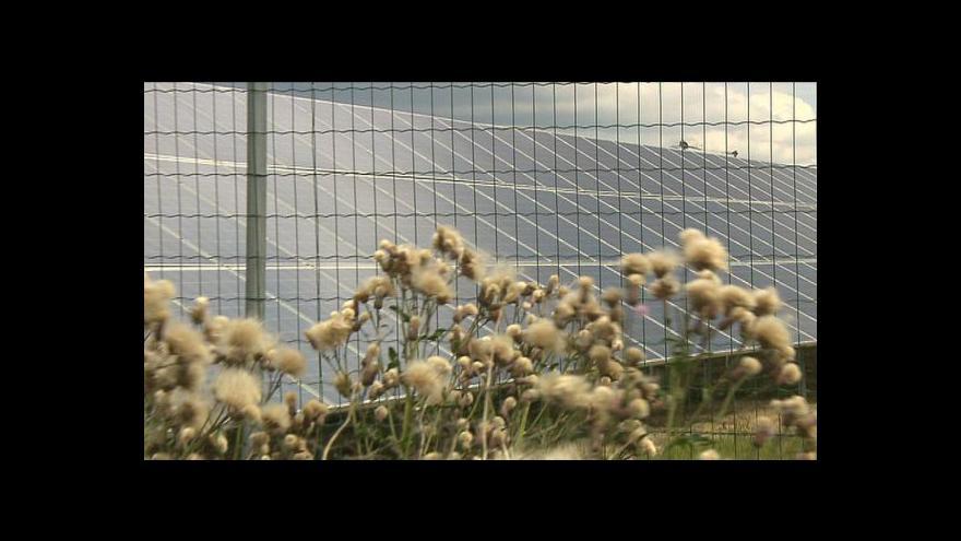 Video Rozhovor se Zuzanou Musilovou