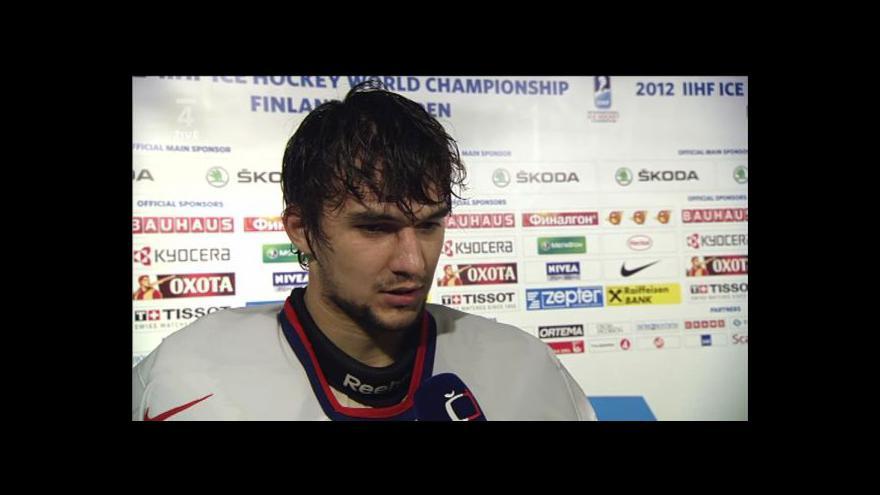 Video Rozhovor s Jakubem Kovářem