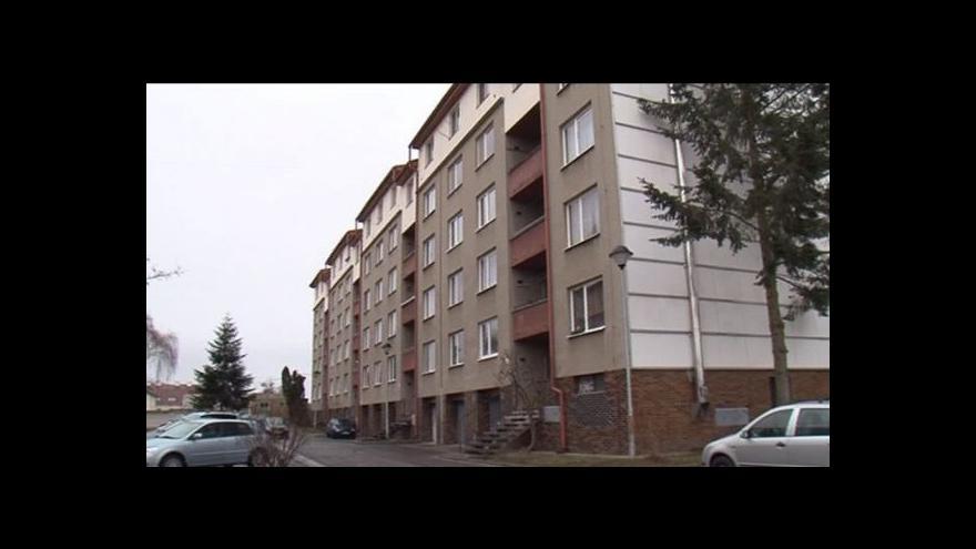 Video Rozhovor s Ladislavem Minčičem