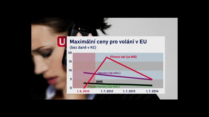 Video Reportáž Evy Hrnčířové a Vandy Kašové