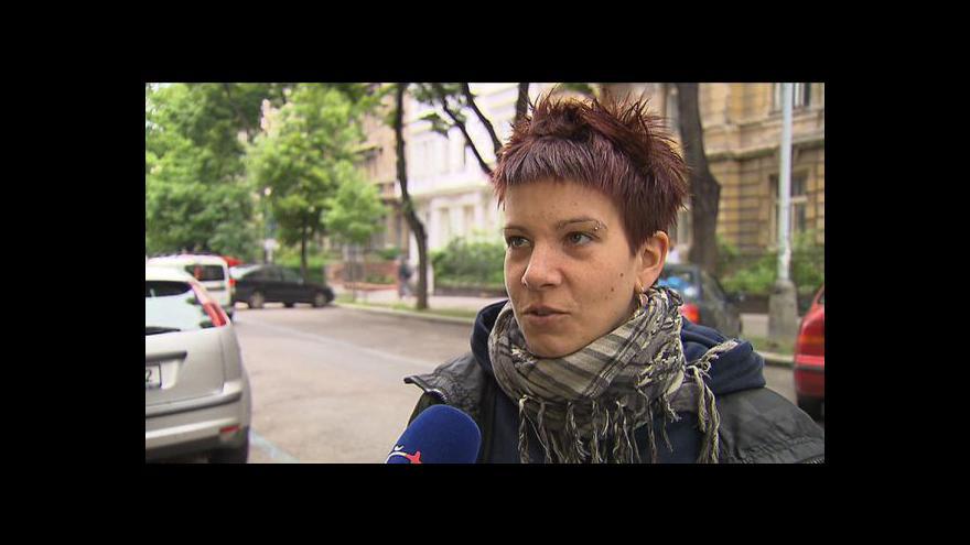 Video Tipy Petry Soukupové