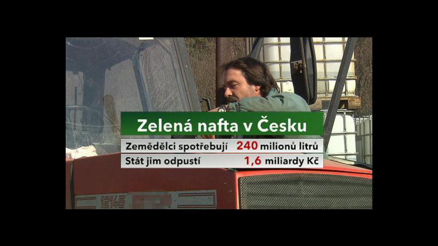 Video Reportáž Jana Spilky