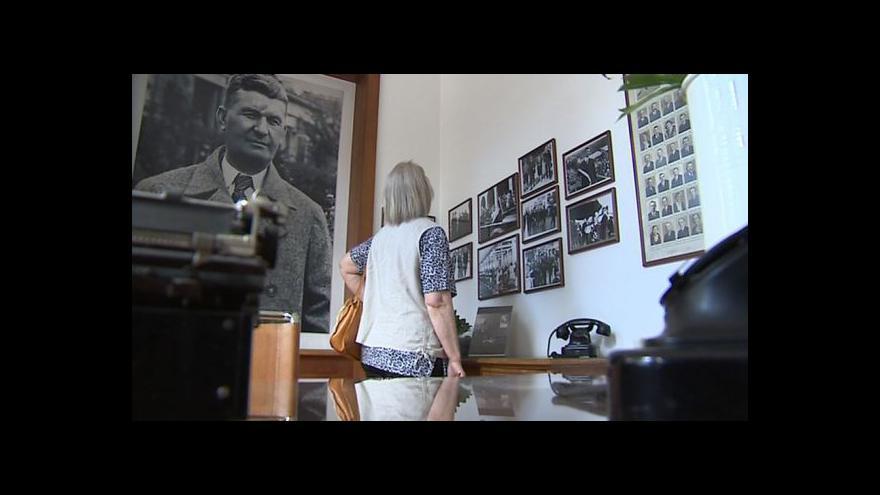 Video NO COMMENT: Prvomájové oslavy ve Zlíně