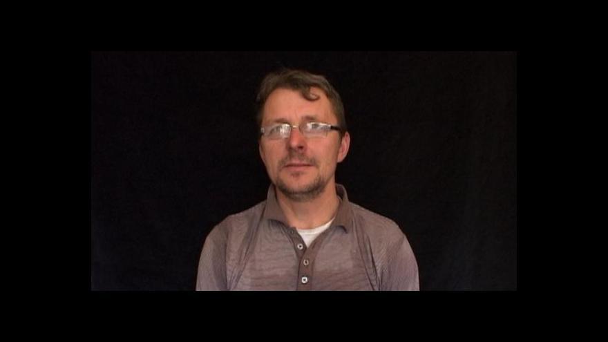 Video Josef Kasal