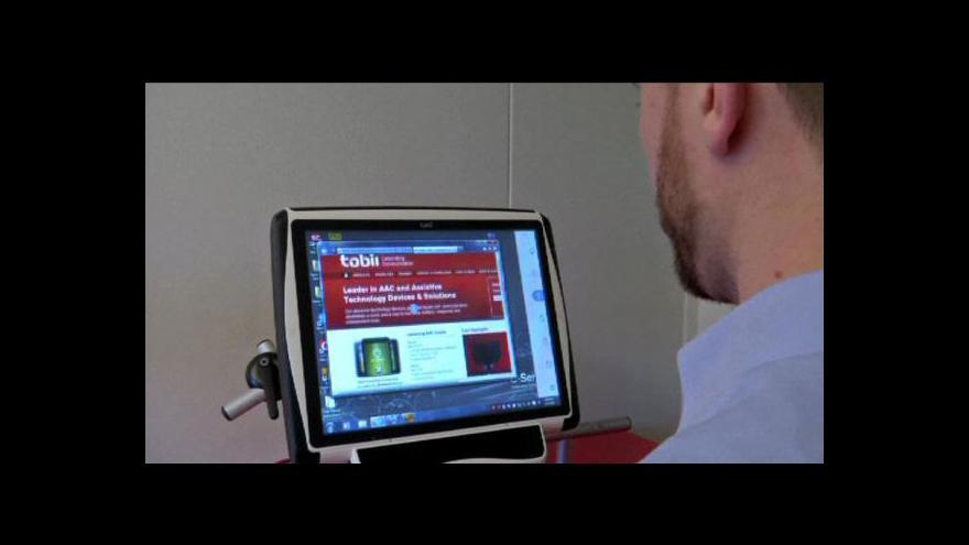 Video Postačí k ovládání počítače a mobilu hlas?