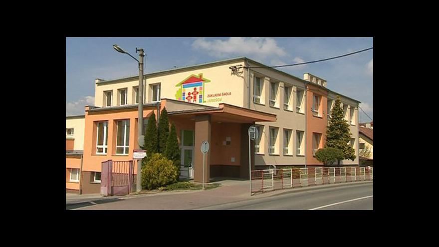 Video Vyjádření Květoslava Tichavského a Stanislava Jurigy