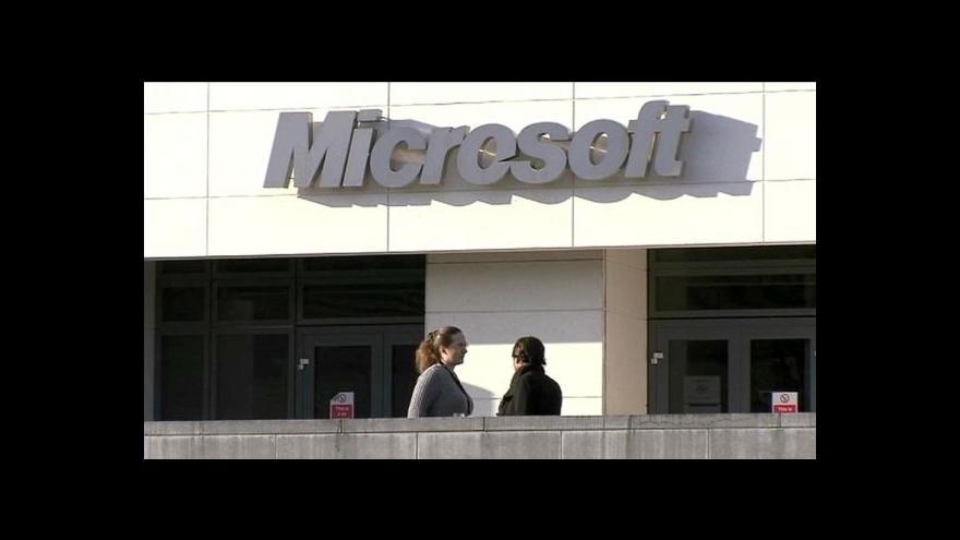 Video Motorola vs. Microsoft