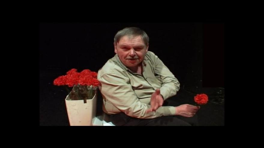 Video Michal Ženíšek