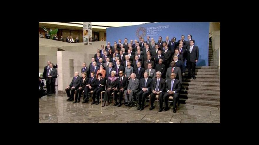 Video MMF se chce zaměřit na rozvojové země