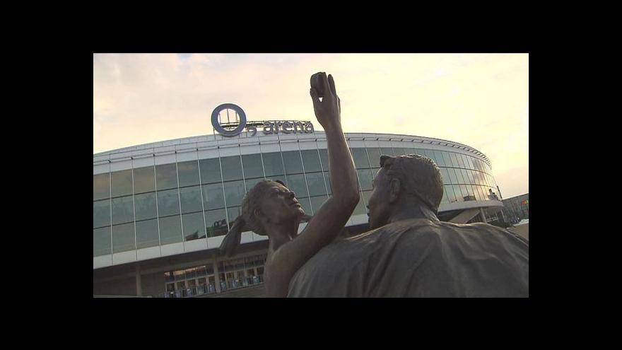 Video Rozhovor s Danem Plovajkem