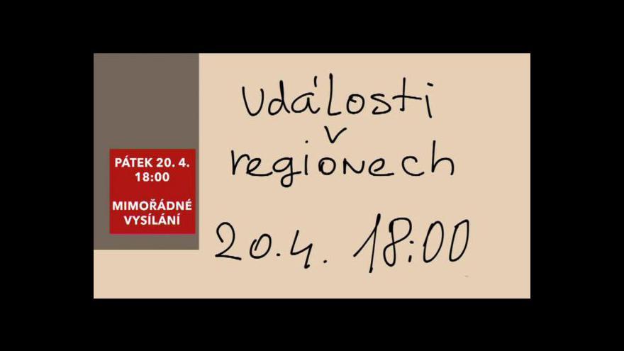 Video Rozhovor s Vítem Klusákem a Romanem Ondrůjem