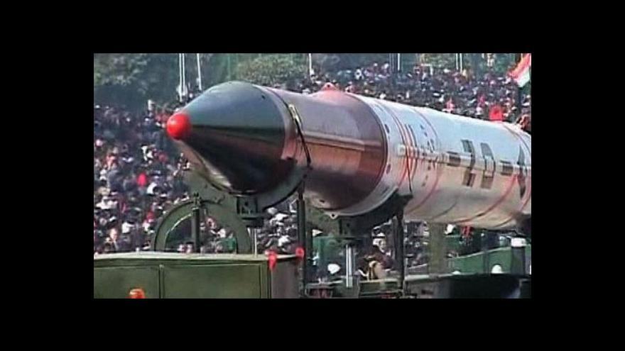 Video Indie úspěšně otestovala raketu