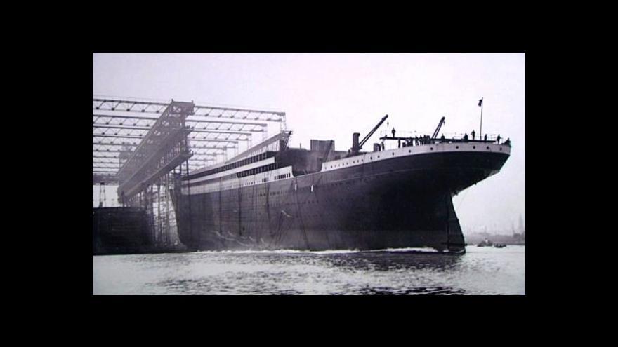 Video Rozhovor s historikem Jaromírem Soukupem