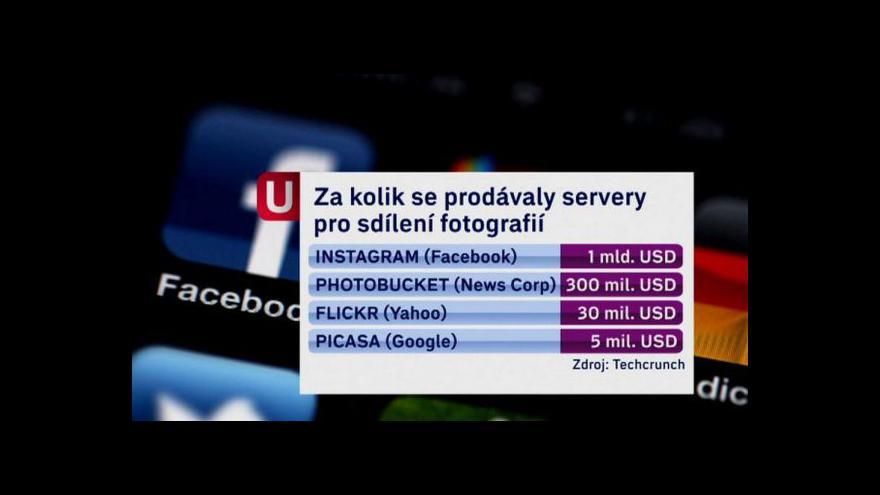Video Reportáž Jana Beránka