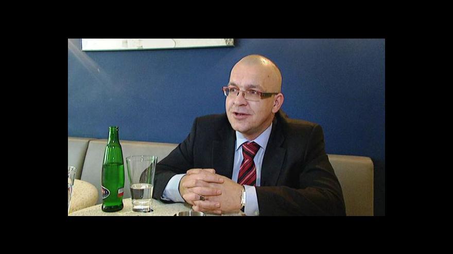 Video Vyjádření Jaroslava Škárky
