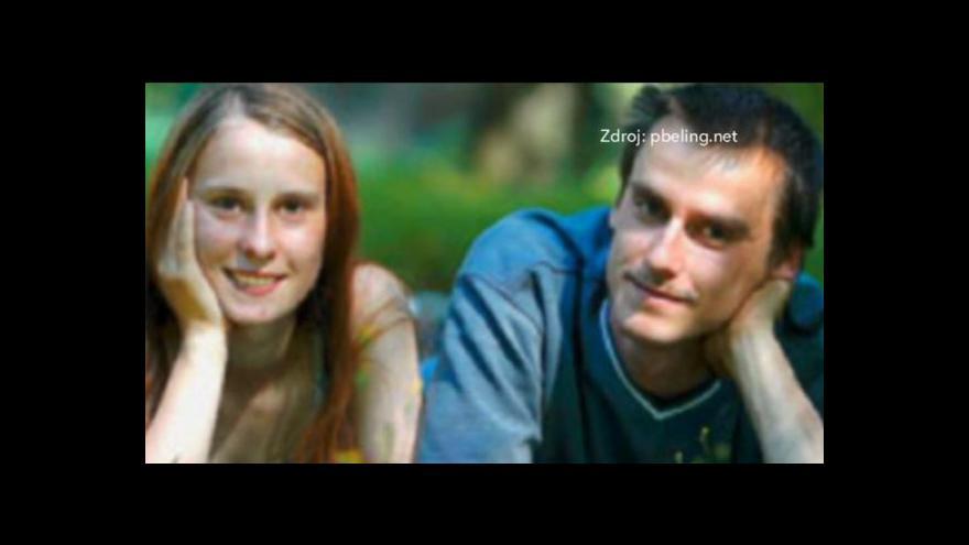 Video Zákaz incestu v Německu je oprávněný