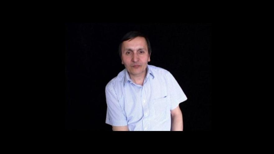 Video Vladimír Bielko