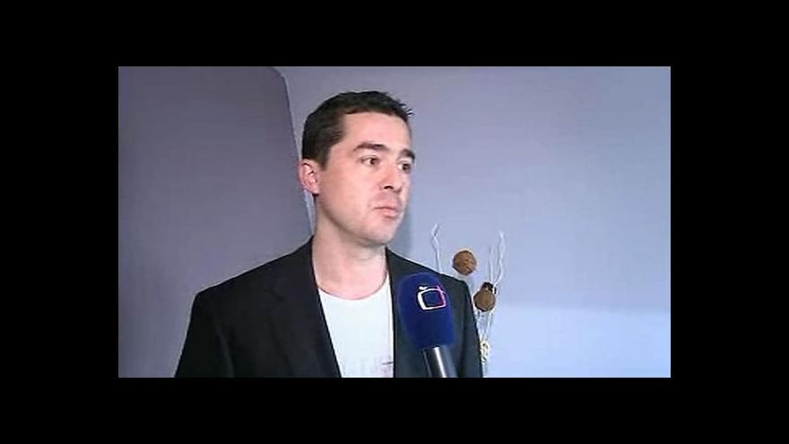 Video Jednatel Remivy Miroslav Vala o obnově výroby