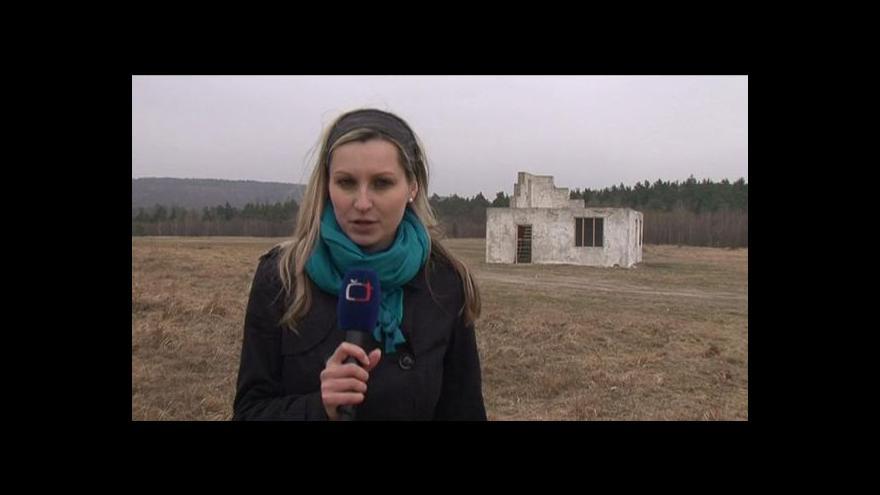 Video Reportáž Zuzany Neuvirtové a Ivany Šmelové