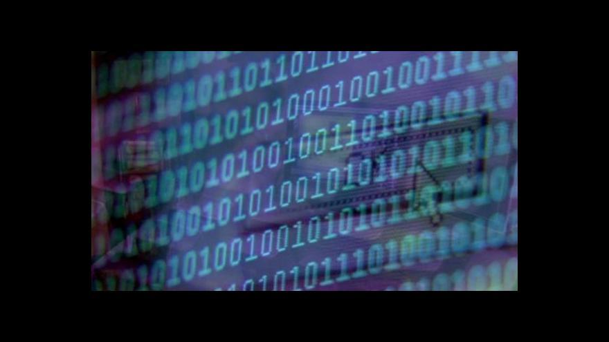 Video Internet ve státní správě
