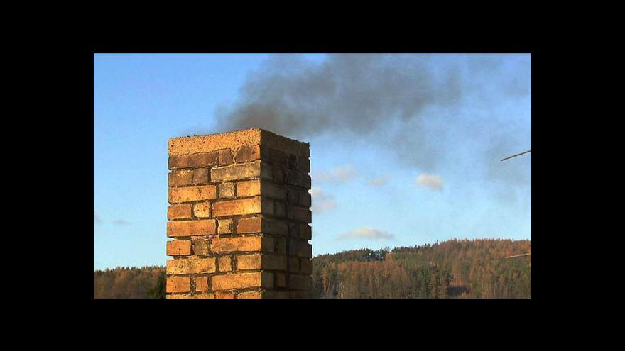 Video Daňové kuriozity dle Miroslava Svobody
