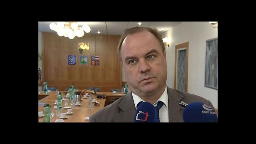 Video Co si o auditu myslí současný a co bývalý místostarosta Břeclavi?