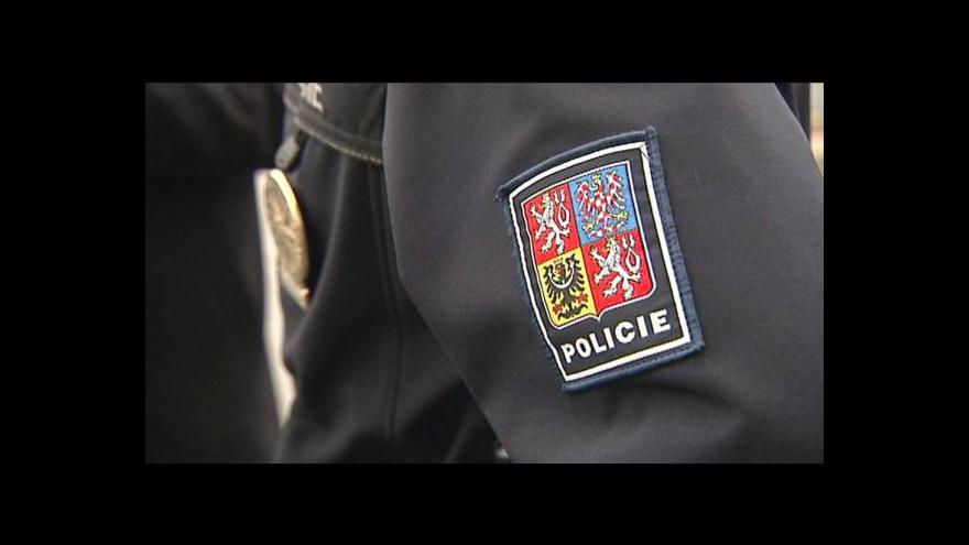 Video Rozhovor s emeritním policejním radou Miloslavem Dočekalem