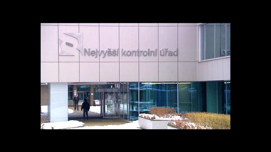 Video Telefonát s Jiřím Kalivodou