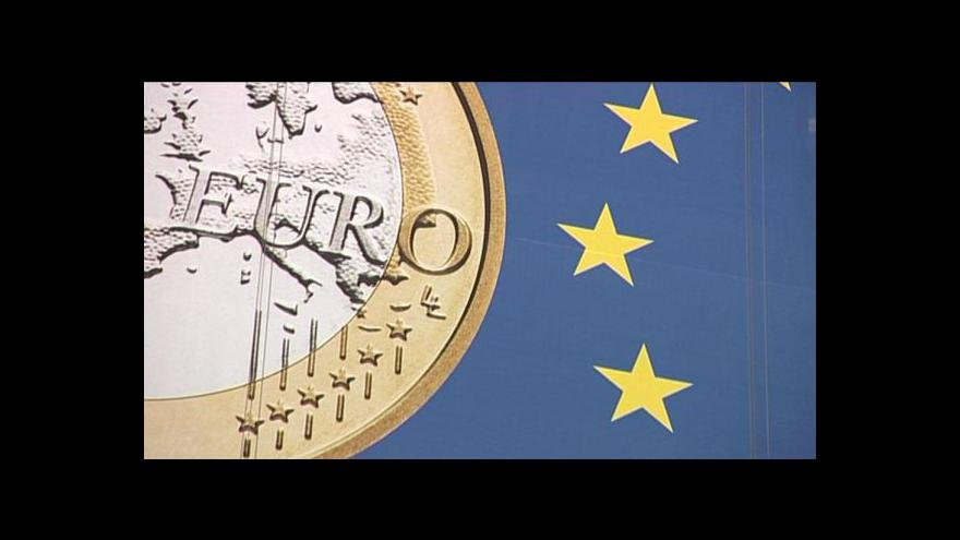 Video Maďarsko přijde o půl miliardy z EU