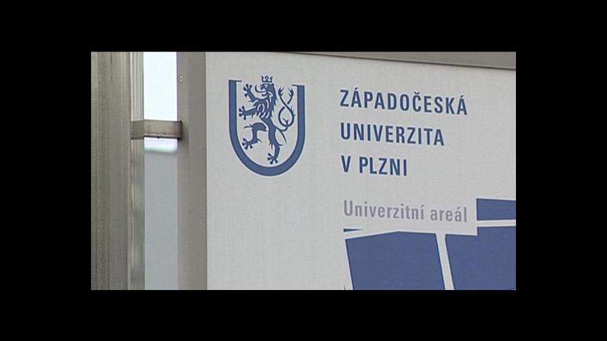 Video Josef Dobeš rozhodne o osudu fakulty