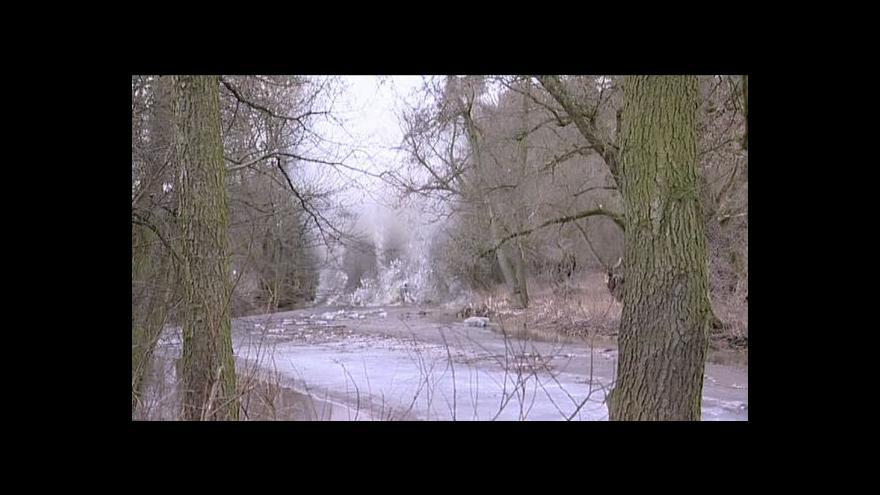 Video Rozhovor se střelmistrem J. Skalkou