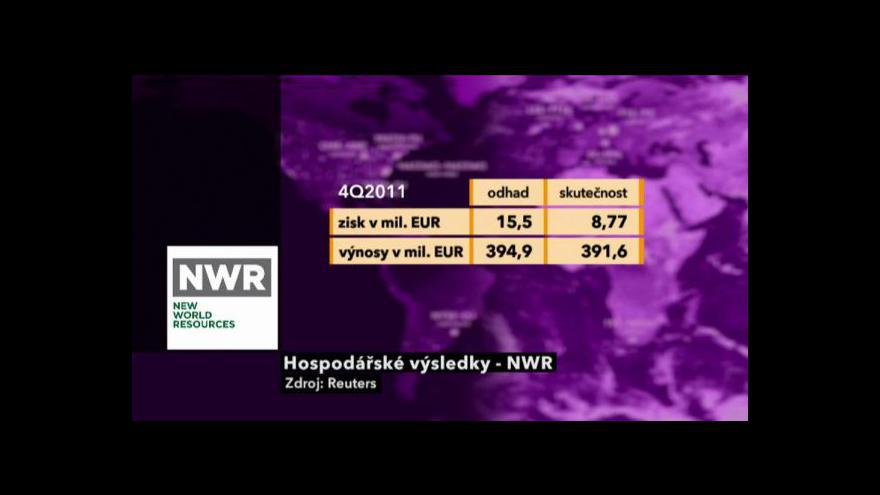 Video Komentář Tomáše Sýkory