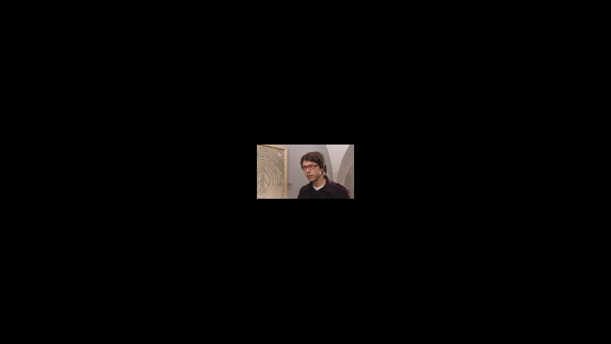 Video Geniálně šílené umění