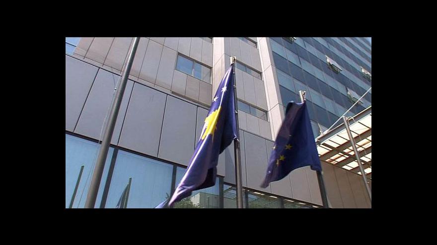 Video Reportáž o výročí nezávislosti Kosova