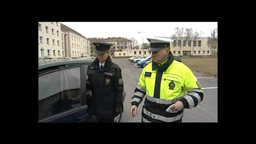 Video Jak probíhá kontrola propustnosti autoskel