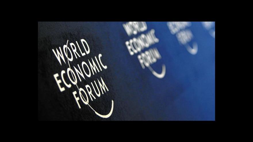 Video Odpis řeckých dluhů