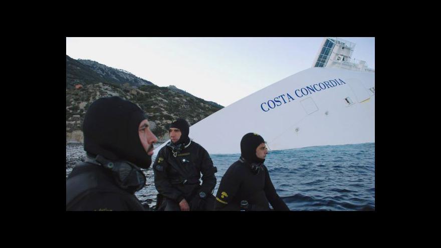 Video Společnost zaplatí cestujícím odškodné